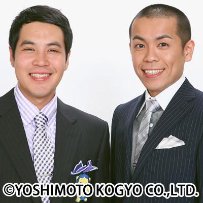 動画配信サービス「JOOKEY」にて「青春!タカトシ少年団」をスタートさせたタカアンドトシ。