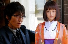 「新・ミナミの帝王」(c)関西テレビ