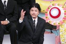 Mr.都市伝説 関暁夫 (c)テレビ東京
