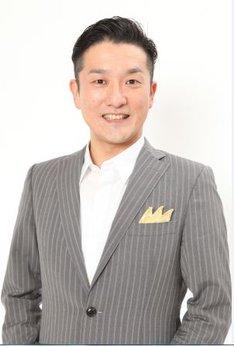 ポテト少年団・菊地がキクチウソ...