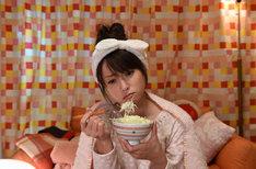 「ダメな私に恋してください」主演の深田恭子。(c)TBS