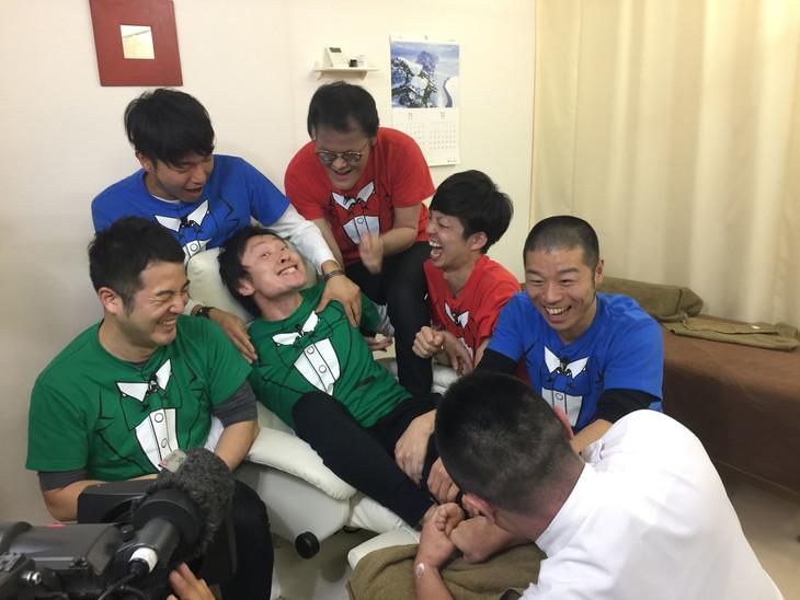 アキナ (お笑いコンビ)の画像 p1_13