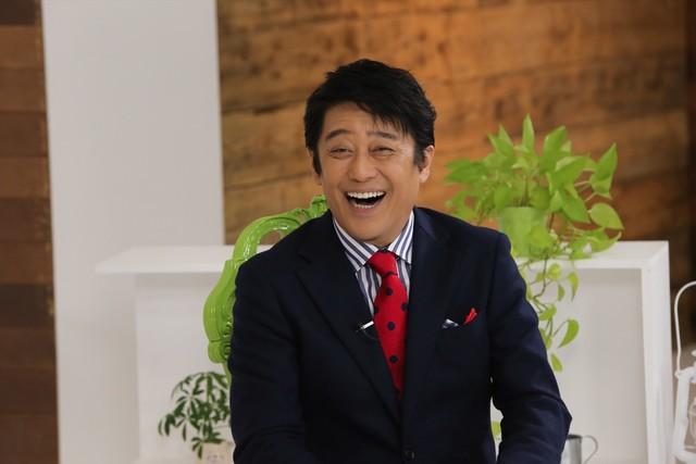 坂上忍 (c)関西テレビ
