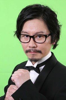 マツモトクラブ (c)関西テレビ