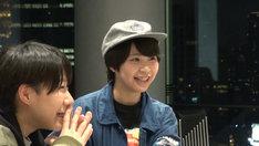 Aマッソ (c)テレビ朝日