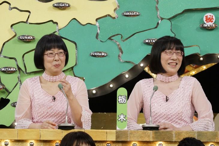 阿佐ヶ谷姉妹の画像 p1_33