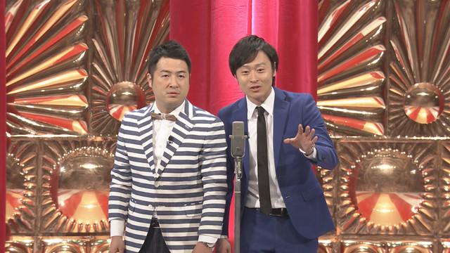 和牛 (c)NHK