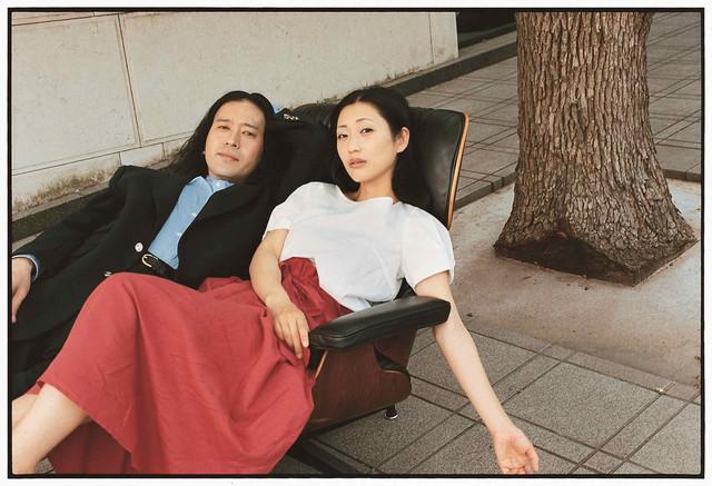 「又吉直樹マガジン 椅子」より。