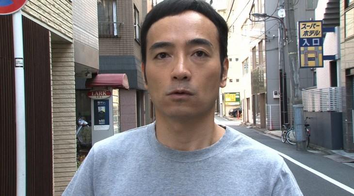 かもめんたるのネタを原作としたドラマのワンシーン。(c)日本テレビ