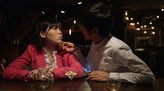 尼神インターのネタを原作としたドラマのワンシーン。(c)日本テレビ