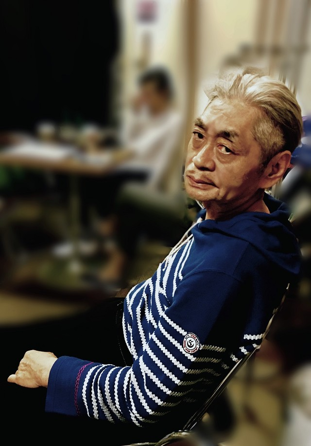 NHK「眠いいね!」5周年SPに細野晴臣、矢野顕子、峯田和伸ら歴代ゲスト集結