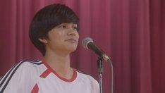 北村匠海 (c)日本テレビ