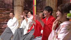 博多大吉 華丸・大吉27周年記念公演と『たまむす …