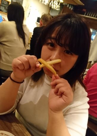 餅田コシヒカリ
