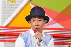 木梨憲武 (c)日本テレビ