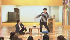 ライス (c)NHK