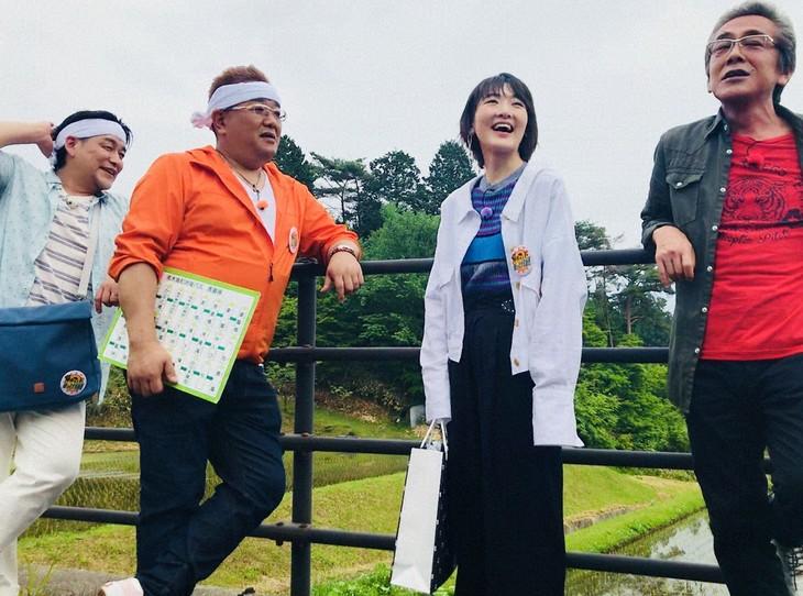https://cdnx.natalie.mu/media/news/owarai/2018/0604/0604_kae_001_fixw_730_hq.jpg