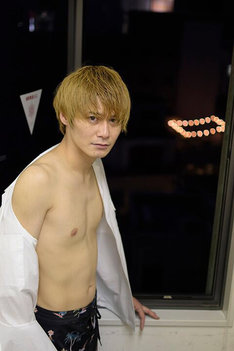 吉本坂46の画像 p1_38