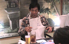 「ぐるぐるナインティナイン」7月19日放送回のワンシーン。(c)日本テレビ