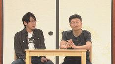 ザブングル (c)NHK