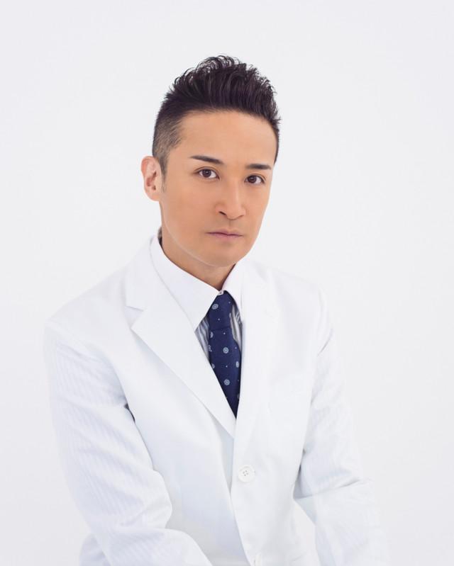 松岡昌宏 (c)TBS