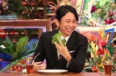 有吉弘行 (c)関西テレビ