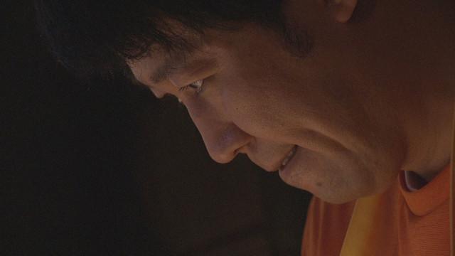 小籔千豊 (c)NHK
