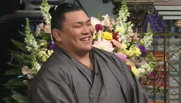 照強 (c)日本テレビ