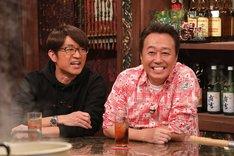 さまぁ~ず (c)関西テレビ