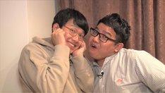 ミキ (c)関西テレビ