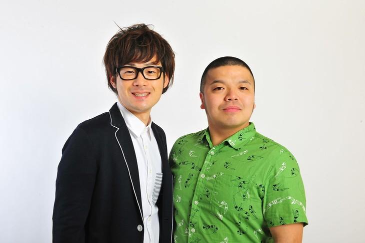 セルライトスパ(c)YOSHIMOTO KOGYO CO.,LTD.