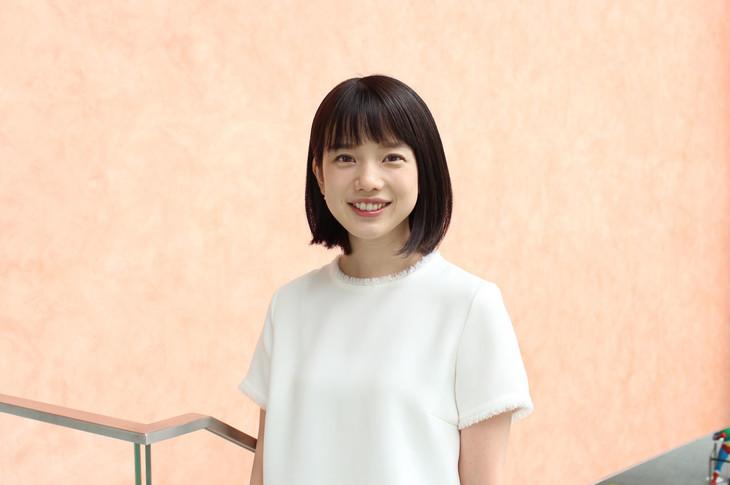弘中綾香(テレビ朝日アナウンサー)