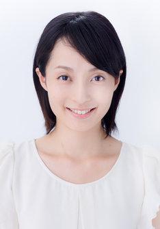 和音美桜の画像 p1_26