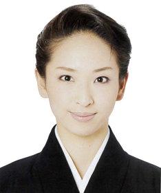 桜木みなと(c)宝塚歌劇団
