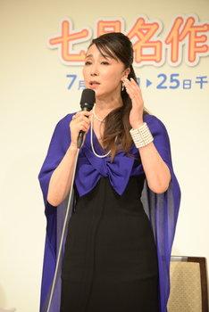 浅野ゆう子の画像 p1_34