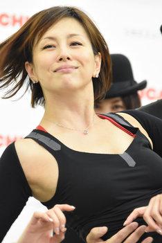 米倉涼子の画像 p1_18