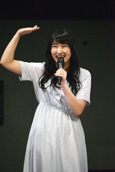 水希蒼(A応P)
