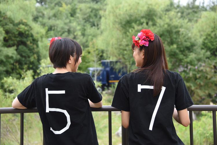 【エビ中】私立恵比寿中学 変態スレ 第二十七手 ->画像>210枚