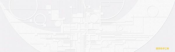 宝塚大劇場の新緞帳「Serenade」(セレナーデ)