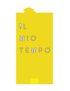 マームとジプシー「IL MIO TEMPOーわたしの時間ー」ビジュアル