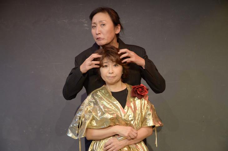 田中真弓の画像 p1_16