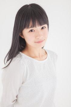 百川晴香の画像 p1_26