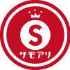 サモ・アリナンズのロゴ。