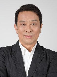 ステージナタリー            演劇集団 円が2018年公演ラインナップを発表