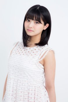 片岡沙耶の画像 p1_21