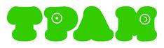 「TPAM」ロゴ