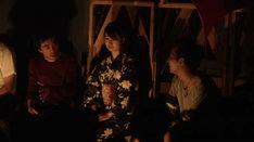 「五反田怪団」過去公演より。