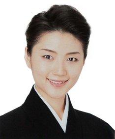 芹香斗亜(c)宝塚歌劇団