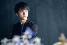 田川隼嗣(撮影:吉次史成)