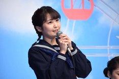 惣田紗莉渚(SKE48)